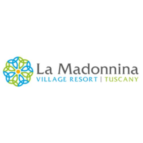 La Madonnina